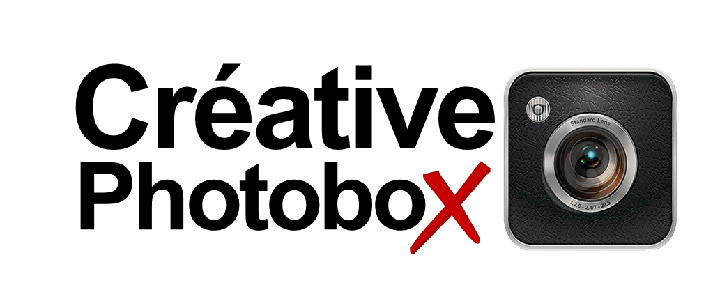 Creative Photobox